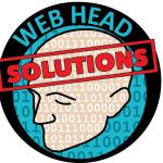 Medhead Solutions