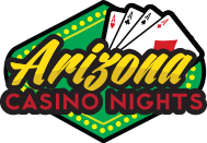 Arizona Casino Nights