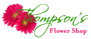 Thompson Flowers