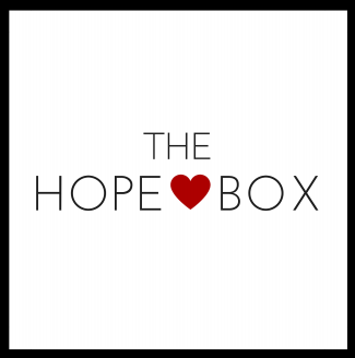 The Hope Box 1st Annual Conference