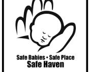 Arizona Safe Baby Haven