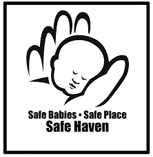 Arizona Safe Baby Haven